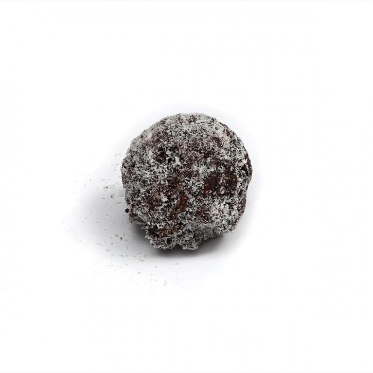 Original Rothenburger Tauberkugel® - Kokos