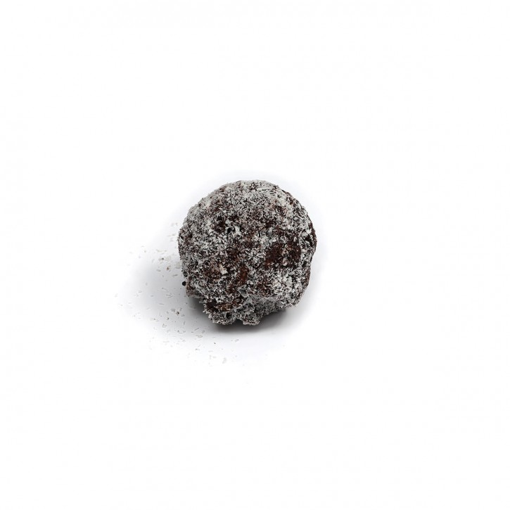 Original Rothenburger Tauberkugel® - Kokos mini